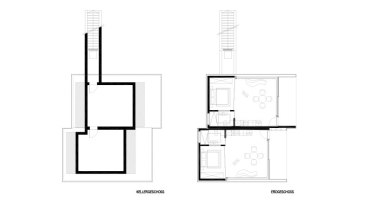 peter_pichler_architecture_mirror_houses_plans
