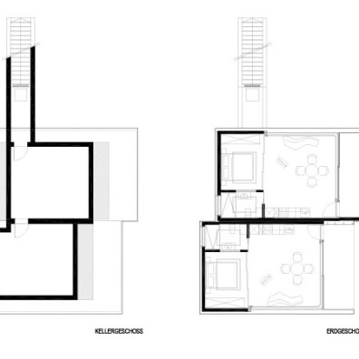 peter_pichler_architecture_mirror_houses_plans