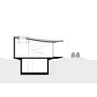 peter_pichler_architecture_mirror_houses_section_aa