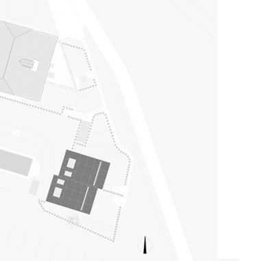 peter_pichler_architecture_mirror_houses_siteplan_a