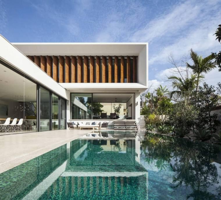 002-mediterranean-villa-pazgersh-architecture-design-1050x953