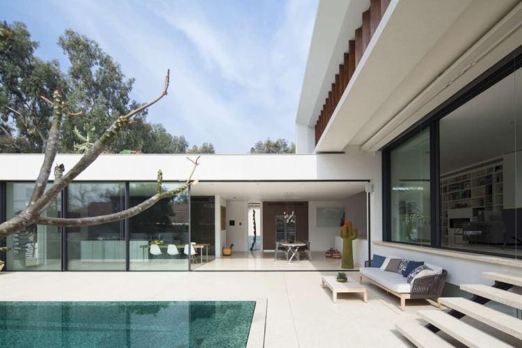 003-mediterranean-villa-pazgersh-architecture-design-1050x700