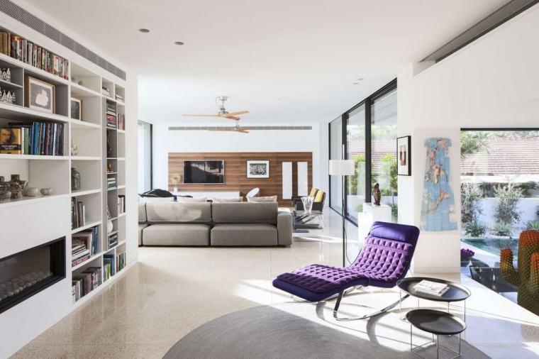 004-mediterranean-villa-pazgersh-architecture-design-1050x700