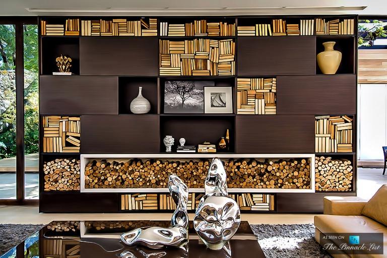 006-loft-24-7-casa-cor-exhibition-sao-paulo-brazil-1200-the-pinnacle-list-tpl-920x613
