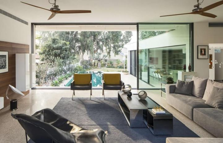 007-mediterranean-villa-pazgersh-architecture-design-1050x675