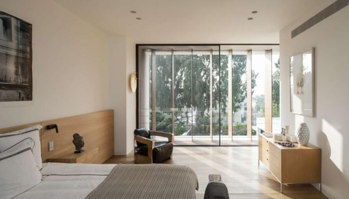 011-mediterranean-villa-pazgersh-architecture-design-1050x600