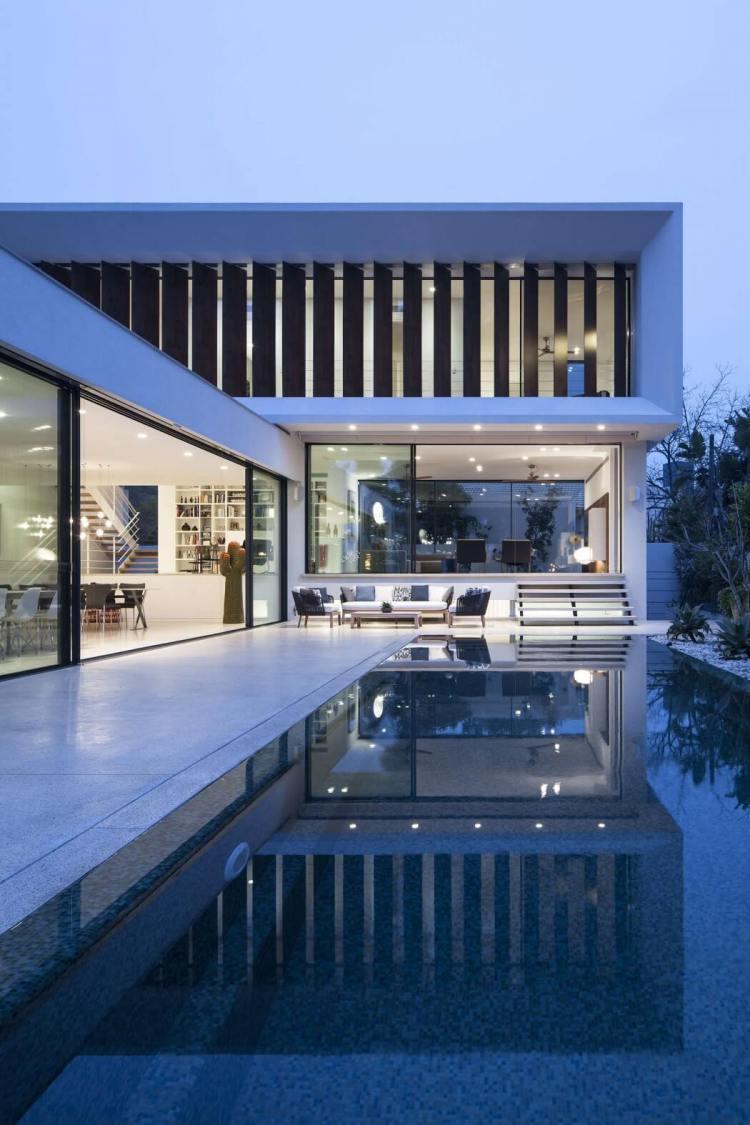 015-mediterranean-villa-pazgersh-architecture-design-1050x1575