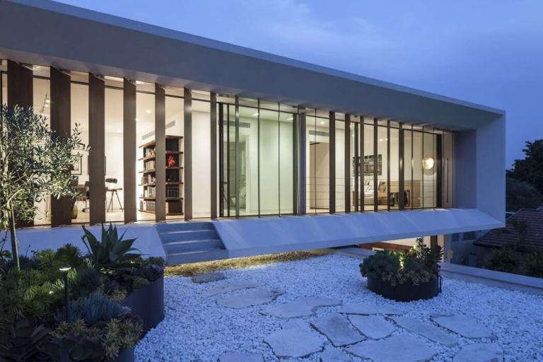 016-mediterranean-villa-pazgersh-architecture-design-1050x700