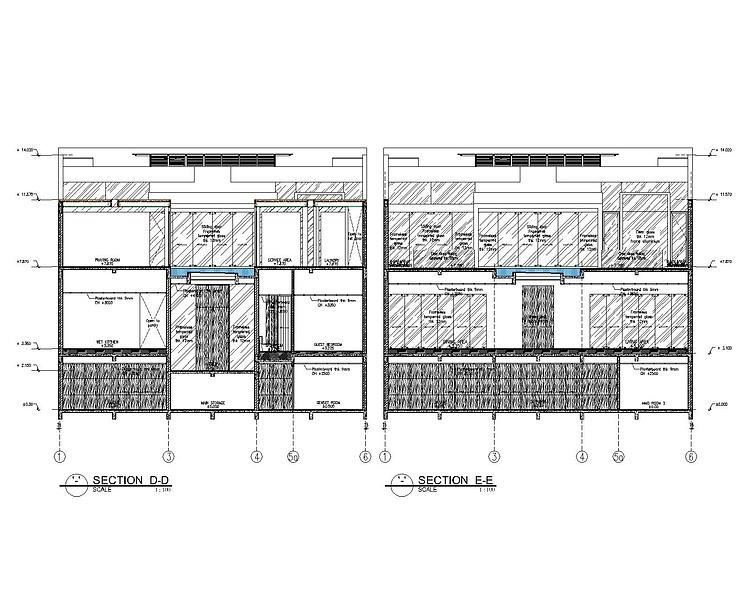 022-house-jakarta-tws-partners