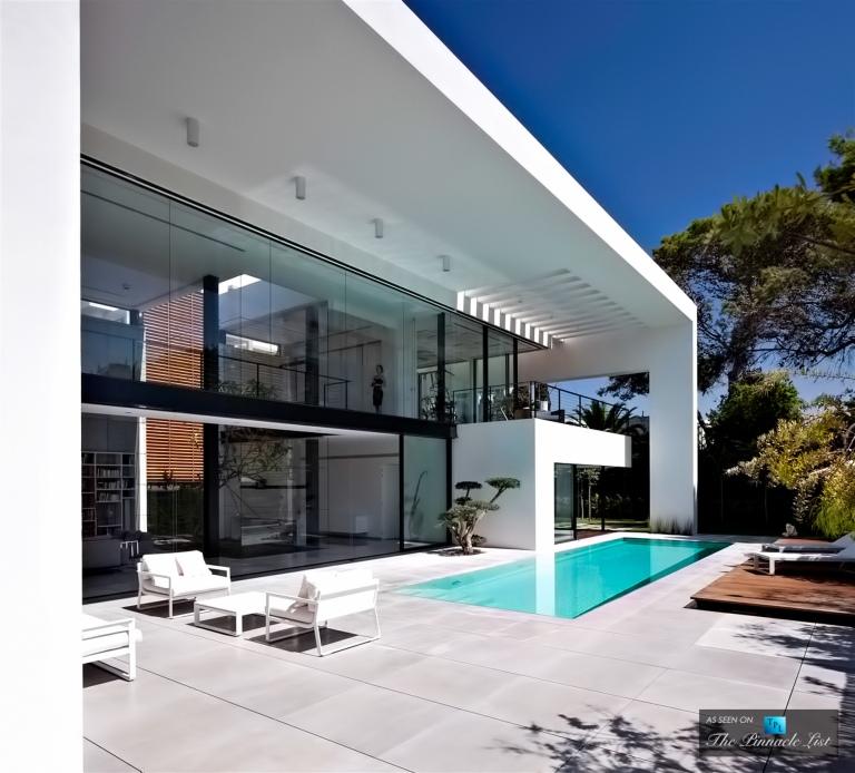 04-Contemporary-Bauhaus-Luxury-Residence-Carmel-Haifa-Israel