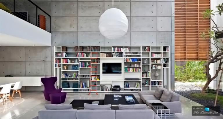 10-Contemporary-Bauhaus-Luxury-Residence-Carmel-Haifa-Israel-1122x601