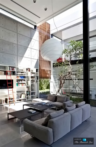 11-Contemporary-Bauhaus-Luxury-Residence-Carmel-Haifa-Israel-395x601