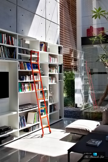 12-Contemporary-Bauhaus-Luxury-Residence-Carmel-Haifa-Israel-353x529