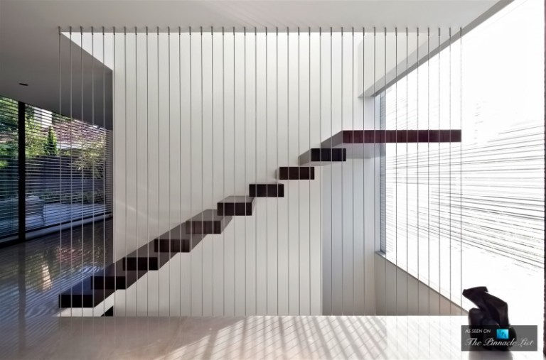 14-Contemporary-Bauhaus-Luxury-Residence-Carmel-Haifa-Israel-801x529