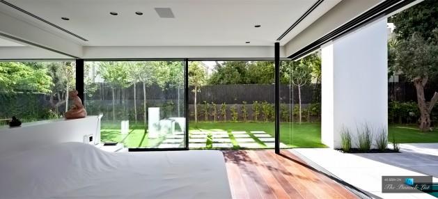 15-Contemporary-Bauhaus-Luxury-Residence-Carmel-Haifa-Israel-629x286