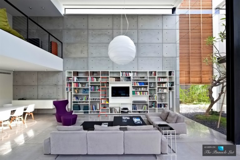 17-Contemporary-Bauhaus-Luxury-Residence-Carmel-Haifa-Israel-888x592