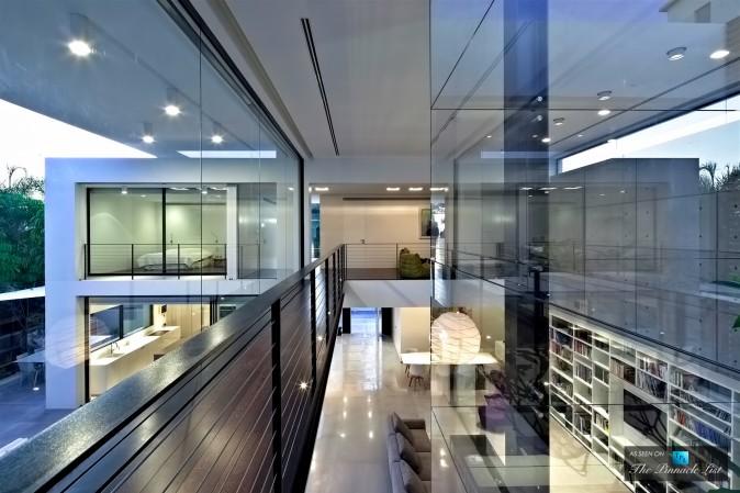 19-Contemporary-Bauhaus-Luxury-Residence-Carmel-Haifa-Israel-674x449