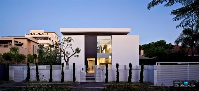 20-Contemporary-Bauhaus-Luxury-Residence-Carmel-Haifa-Israel-674x309