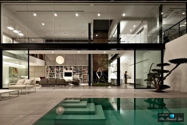 25-Contemporary-Bauhaus-Luxury-Residence-Carmel-Haifa-Israel-759x505