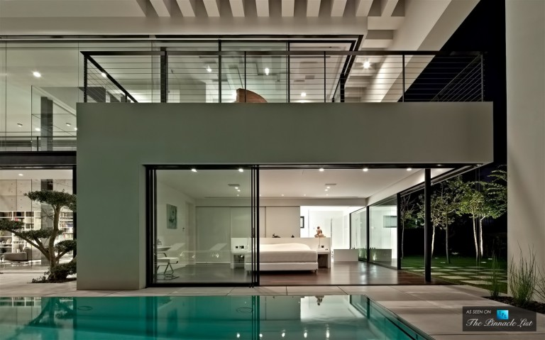 26-Contemporary-Bauhaus-Luxury-Residence-Carmel-Haifa-Israel-1521x950