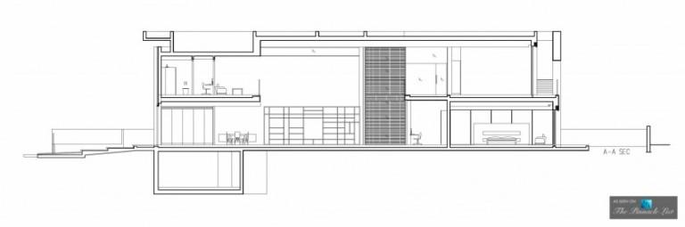 27-Floorplan-Contemporary-Bauhaus-Luxury-Residence-Carmel-Haifa-Israel-835x278
