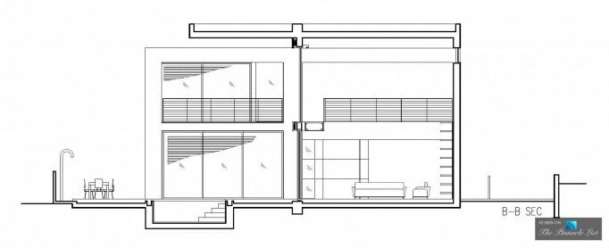 28-Floorplan-Contemporary-Bauhaus-Luxury-Residence-Carmel-Haifa-Israel-682x278