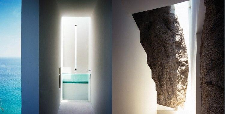 Casa-Finisterra-12