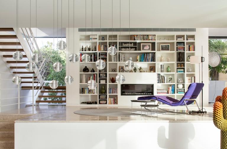 paz-gersh-architects_033