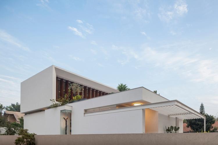 paz-gersh-architects_065
