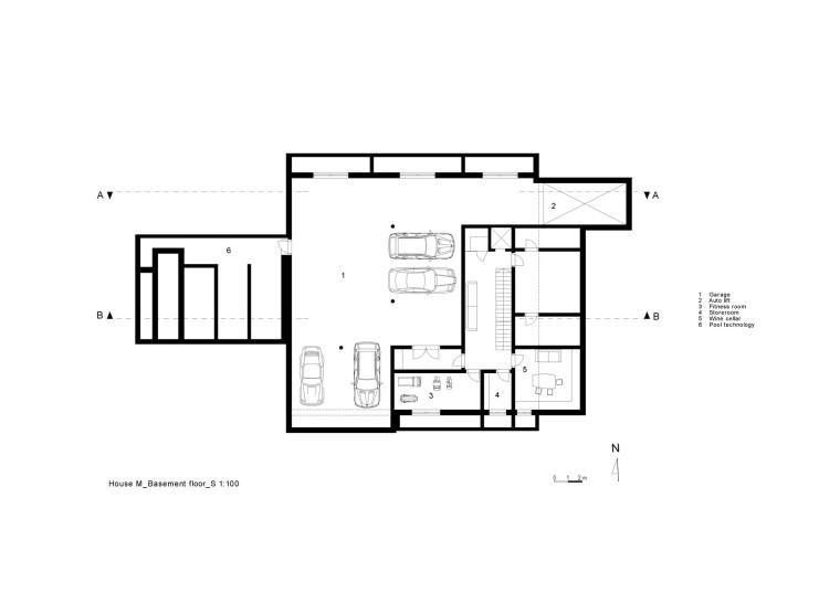 Plan_(2)