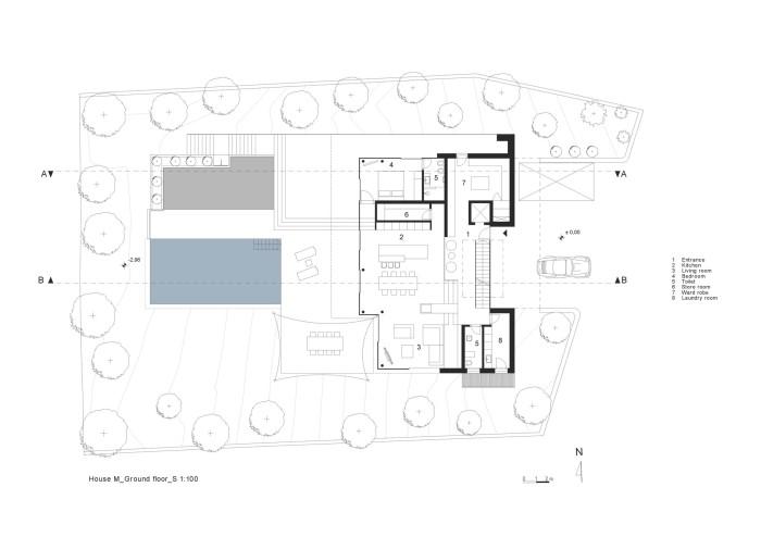 Plan_(3)