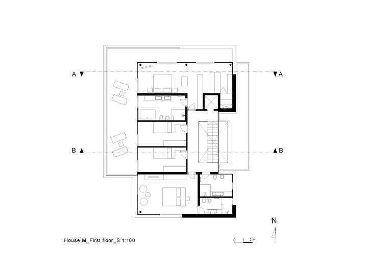 Plan_(6)