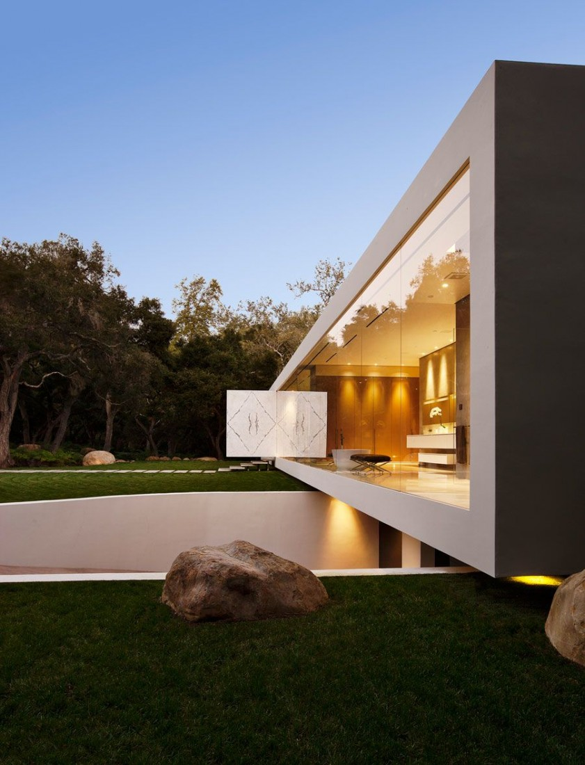 The most minimalist house ever designed the most minimalist house ever designed featured on architecture beast 01