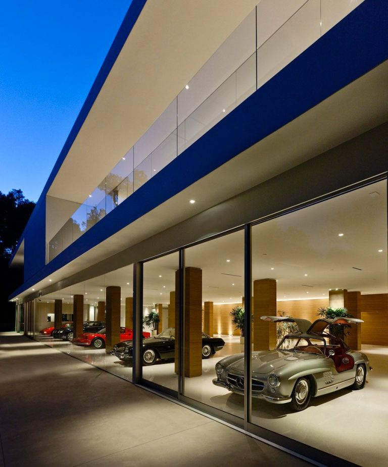 The_Most_Minimalist_House_Ever_Designed_featured_on_architecture_beast_29
