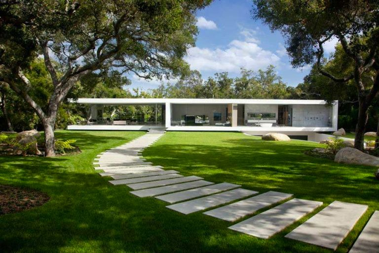 The_Most_Minimalist_House_Ever_Designed_featured_on_architecture_beast_35