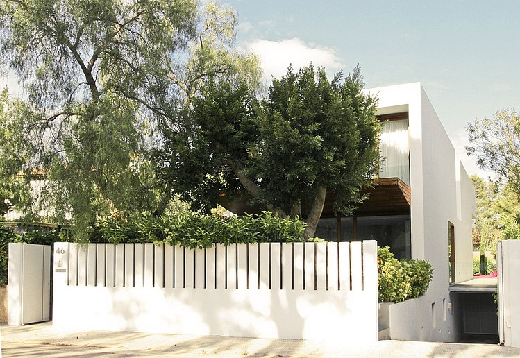 001-rocafort-house-ramon-esteve-studio