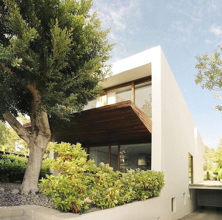 002-rocafort-house-ramon-esteve-studio