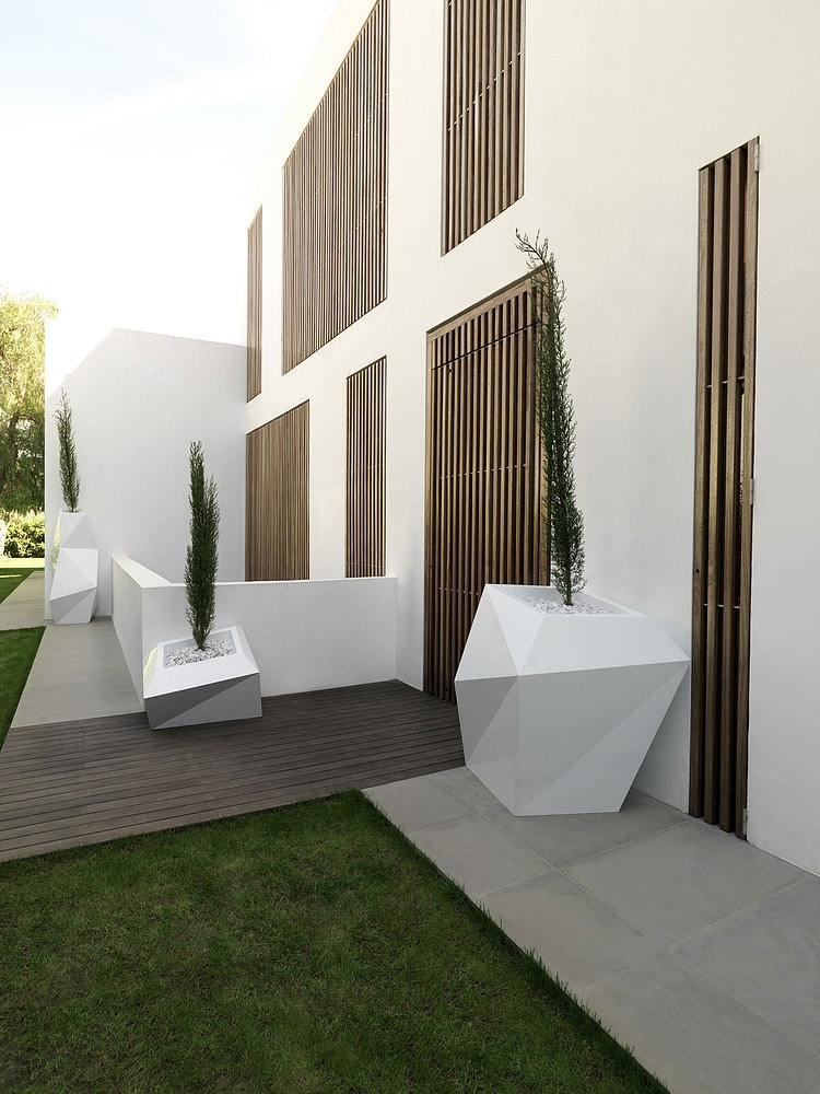 003-rocafort-house-ramon-esteve-studio