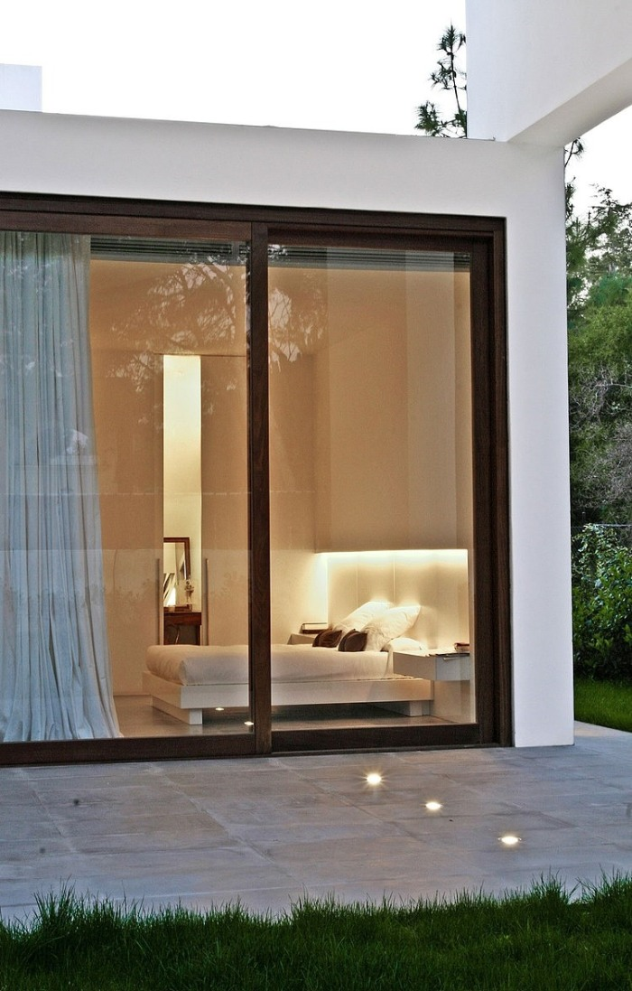 006-rocafort-house-ramon-esteve-studio