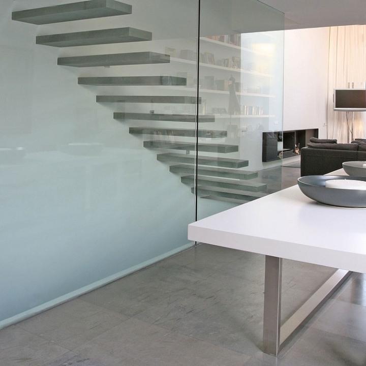 007-rocafort-house-ramon-esteve-studio