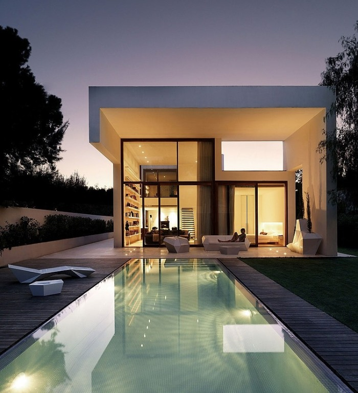 010-rocafort-house-ramon-esteve-studio
