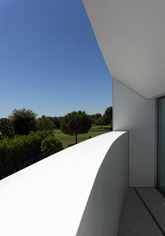 014 fran silvestre arquitectos