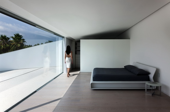 017 fran silvestre arquitectos