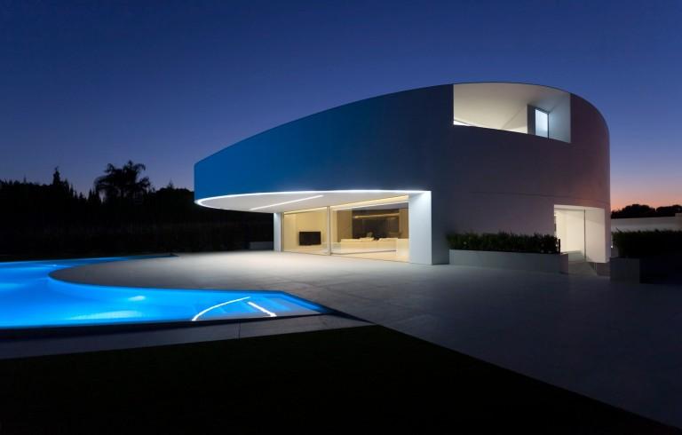 FRAN_SILVESTRE_ARQUITECTOS_VALENCIA_BALINT_HOUSE_000
