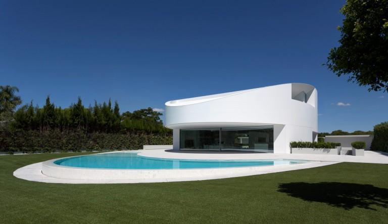 FRAN_SILVESTRE_ARQUITECTOS_VALENCIA_BALINT_HOUSE_002