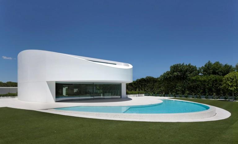 FRAN_SILVESTRE_ARQUITECTOS_VALENCIA_BALINT_HOUSE_004