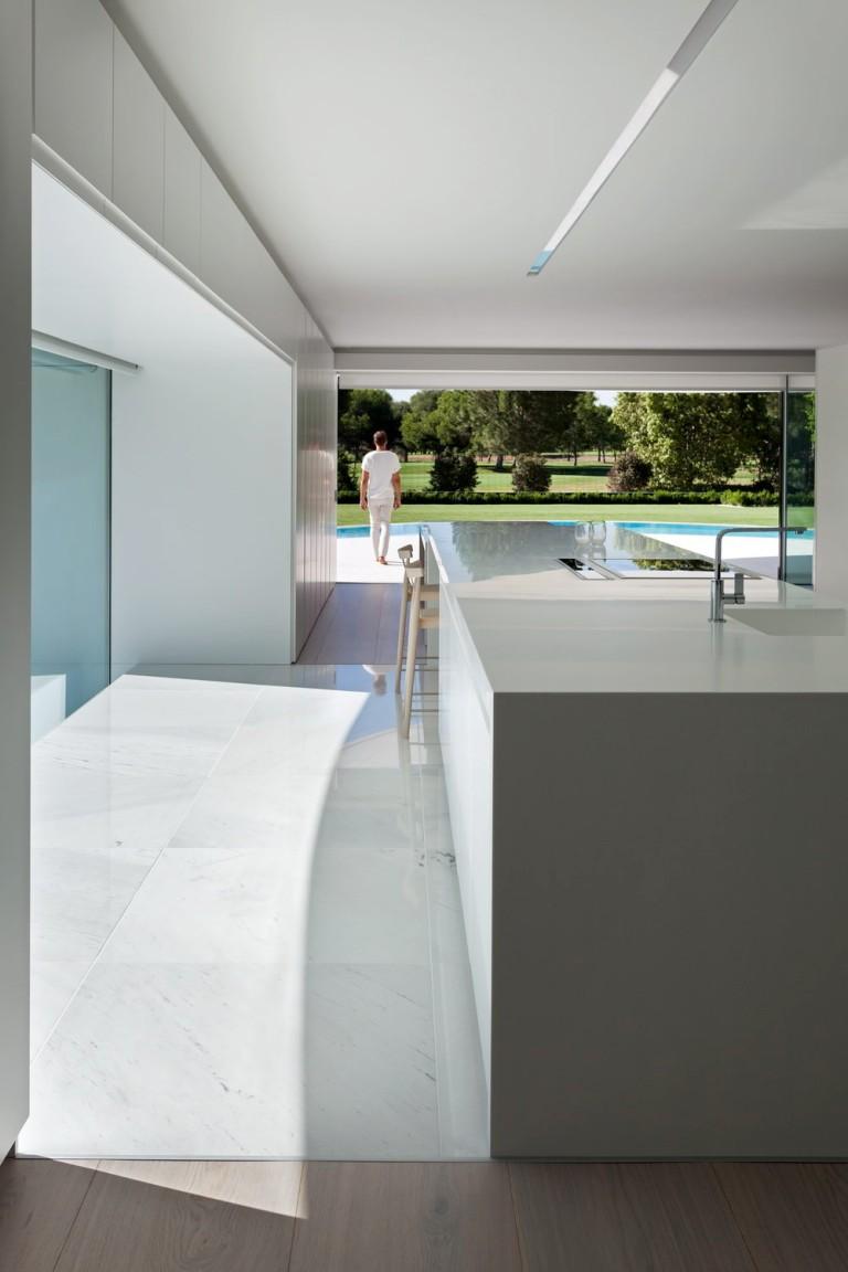 FRAN_SILVESTRE_ARQUITECTOS_VALENCIA_BALINT_HOUSE_017