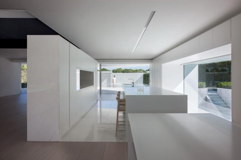 FRAN_SILVESTRE_ARQUITECTOS_VALENCIA_BALINT_HOUSE_020