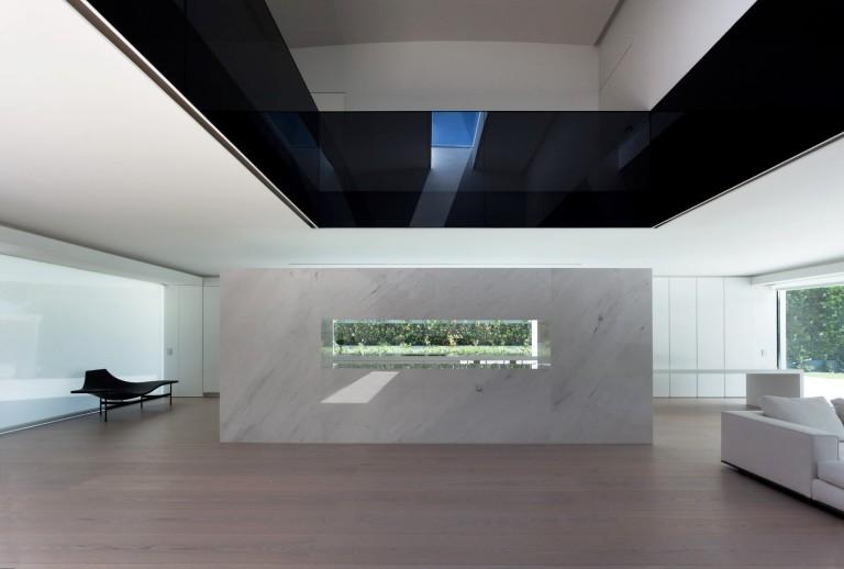 FRAN_SILVESTRE_ARQUITECTOS_VALENCIA_BALINT_HOUSE_022
