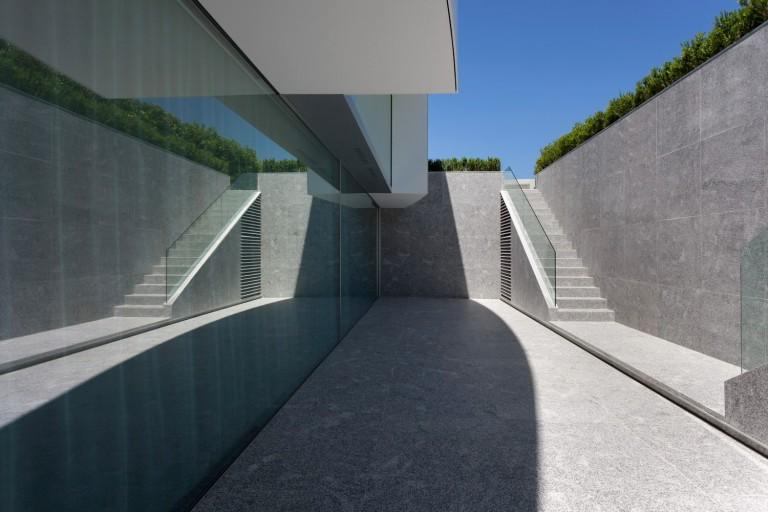 FRAN_SILVESTRE_ARQUITECTOS_VALENCIA_BALINT_HOUSE_023